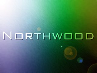 Preview of Northwood wallpaper