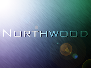 Preview of Northwood wallpaper v2.0